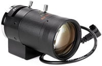 Marshall Electronics VS-M550-3 [RESTOCK ITEM] 5.0-50mm F1.4 CS Mount Varifocal Lens VS-M550-3-RST-03