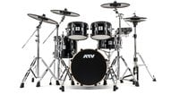 ATV Group Corp. USA ADA-EX-AD5 aDrums Artist Expanded Electronic Drum Set