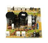 Behringer Q05-00001-02975 BX4500H Output PCB Assembly