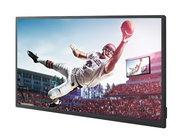 "Panasonic TH-75EF1U 75"" Professional Display with Media Player"