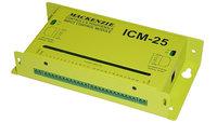 Mackenzie Labs ICM-25-SE  Input Control Module