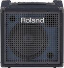 Roland KC-80 Keyboard Amp 50W 3-Channel Keyboard Amplifier