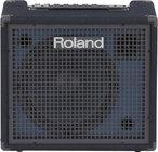 Roland KC-200  100W 4-Ch Mixing Keyboard Amplifier