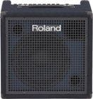 Roland KC-400  150W Stereo Mixing Keyboard Amplifier