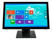 "Planar PCT2265  21.5"" 16:9 Multi-Touch LCD Monitor"