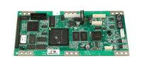 Kurzweil 1010101590  Mark-Pro-ONEiF Main PCB Assembly