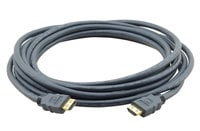 Kramer C-HM/HM-6 HDMI Cable, 6ft C-HM/HM-6