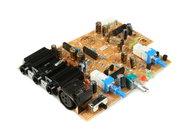 Yamaha V646850R  DM2000 Input Card