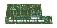Yamaha WT902500  TYROS 4 PNL Board PCB