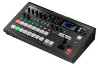 Roland System Group V-60HD  HD Video Switcher