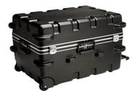 InFocus CA-ATA-INST2  ATA Shipping Case for Large Venue Projector