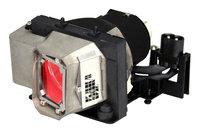 SP-LAMP-043