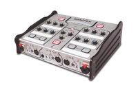 Sonifex CM-CU21 CommentatorUnit for 2 Commentators, 1 Guest