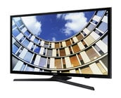 "Samsung UN50M5300AFXZA 50"" Class M5300 Full HD TV with Quad-Core Processor"