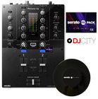 DJM-S3 [DISPLAY MODEL]