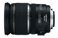 Canon 1242B002 EF-S 17-55 f/2.8 IS USM Zoom Lens 1242B002