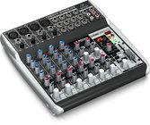 QX1202USB [USED ITEM]