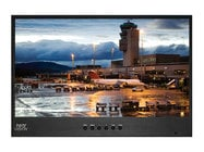 "ToteVision LED-1562HD  15.6"" Full HD Commercial LED Monitor"
