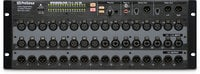 PreSonus RML32AI [PROMO] 32-Input Rackmount Digital Mixer