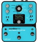 Source Audio SA141 SoundBlox Pro Multiwave Bass Distortion Pro