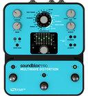 Source Audio SA141 SoundBlox Pro Multiwave Bass Distortion Pro