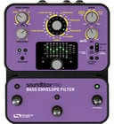 Source Audio SA143 SoundBlox Pro Bass Envelope