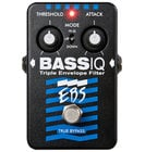 EBS BassIQ Triple Envelope Filter Bass Pedal