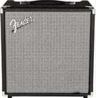 "Fender Rumble 25 25W 1x8"" Bass Combo Amplifier"
