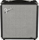 "Fender RUMBLE-25 Rumble 25 25W 1x8"" Bass Combo Amplifier"