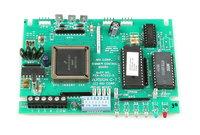 PC022-000