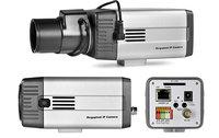 VS-5326-3GSDI