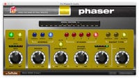 Fix Phaser [DOWNLOAD]
