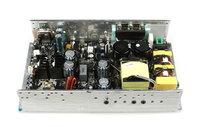 Alto HK13368  Amp Assembly for TS110A