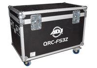 QRC-FS3Z