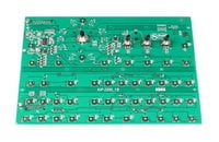 Korg Replacement Parts Products | Full Compass Systems - Page 2