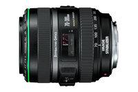 Canon 9321A002 EF 70-300 Lens