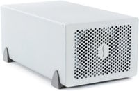 Sonnet Echo Express SE II [RESTOCK ITEM] Thunderbolt 2 Expansion Chassis for PCIe Cards
