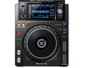 Pioneer XDJ-1000MK2 [RESTOCK ITEM] Digital Performance Multi Player