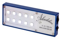 Aladdin EYE-LITE - Daylight 6000K LED Fixture for Cameras