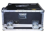 High End Systems Road Hog Road Case Optional Transport Case for Road Hog 4 Control Console