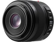 Panasonic HES045 Leica DG Macro-Elmarit 45mm/F2.8 ASPH. / MEGA O.I.S. Lens