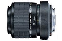 Canon 2540A002 MP-E, 65mm, f/2.8, 1-5x, Macro Photo Lens