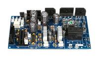 PCB0042D