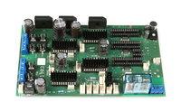 Robe Lighting, Inc 13030446 Main PCB for 575 AT