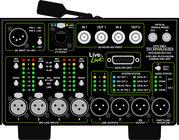 Studio Technologies LL-3G-CA-045  Portable LiveLink Camera Unit LL-3G-CA-045