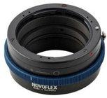 Novoflex NEX-PENT NEX/PENT