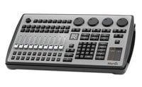 Elation Pro Lighting M2PC Compact M-PC Control Surface