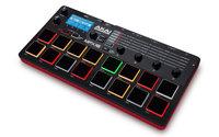 AKAI MPX16 [RESTOCK ITEM] 16-Pad Sampler