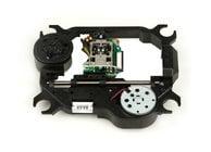 VocoPro CD-MECH-JAMCUBE  Optical Pickup CD Mechansim for JAMCUBE