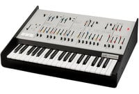 Korg ODYSSEYFSQ1  ARP Odyssey Full Size SQ1 REV1 Limited Edition Duophonic Synthesizer ODYSSEYFSQ1